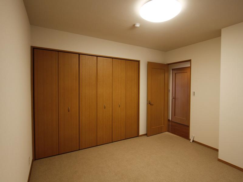 和室 約8.1畳