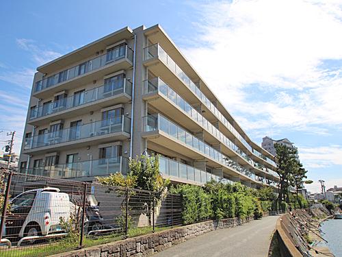 「ハウスパーク片瀬江ノ島」の画像検索結果
